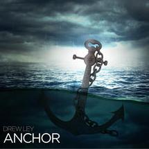 Drew Ley - Anchor