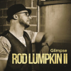 Rod Lumpkin - Glimpse