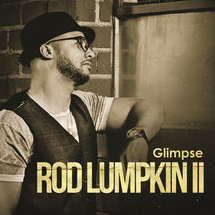 Rod Lumpkin - Glimpse
