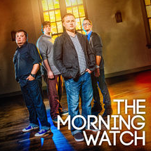 The Morning Watch - EP