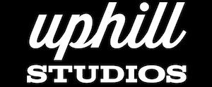 Uphill Studios – Christian Recording Studio